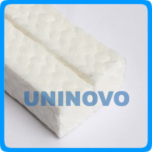 GFO-PTFE Packing