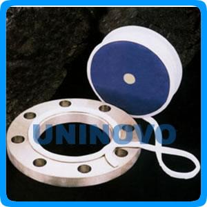 GORE-TEX sealing tape