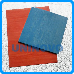 Non-asbestos Sheets(medium pressure)